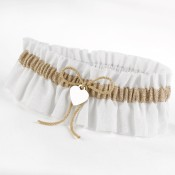 Garters and Bride's Purses (20)