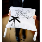 For Ring Bearers (2)