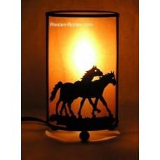 Luminary-The Herd