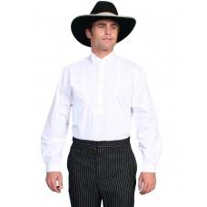 """Wah Maker """"Wingtip"""" Men's Dress Shirt"""