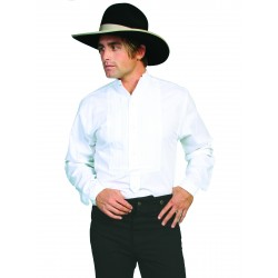 Wah Maker 'Gambler' Men's Dress Shirt